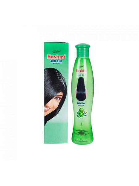 Масло Амлы для волос Hashmi 200 мл