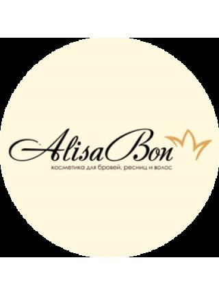 AlisaBon