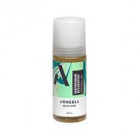 Шариковый дезодорант, 50 мл