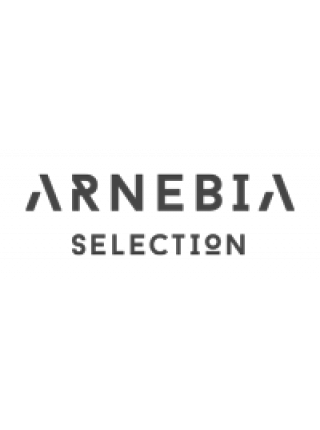 Arnebia Selection (Арнебиа селекшн)