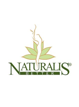 Naturalis (Натуралис)