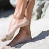 Для ног (2)