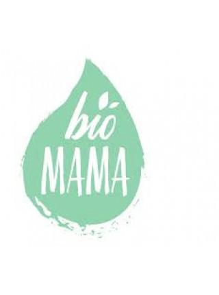 Bio MAMA