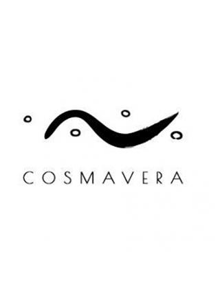 Cosmavera