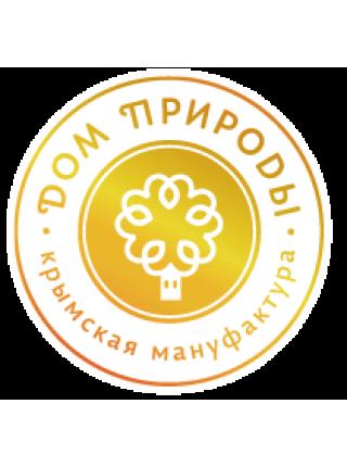 """Мануфактура """"ДОМ ПРИРОДЫ"""""""
