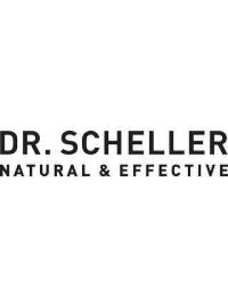 Dr.Scheller («Доктор Шеллер»)