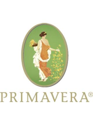 PRIMAVERA (ПРИМАВЕРА)