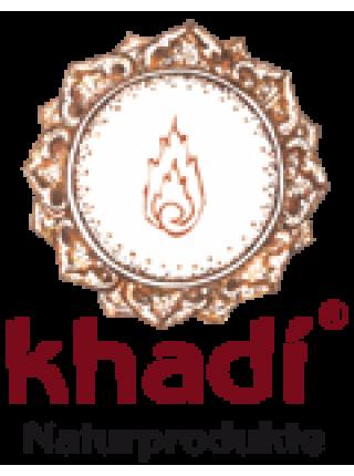 Khadi Naturprodukte (Кади)