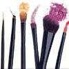 Кисти для макияжа и аксессуары (6)