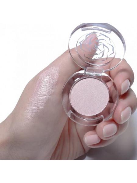 Тени шиммерные С211 Цветущая сакура, 1,5 г