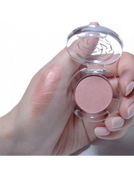 Тени шиммерные С213 Розовое вино, 1,5 г