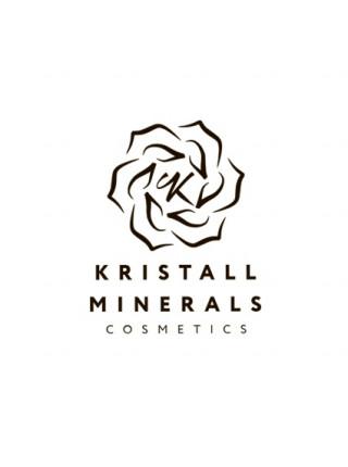 Kristall Minerals (КМ Косметикс)