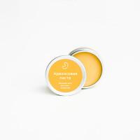 Бальзам для губ Арахисовая паста Laboratorium & Мыльная Белка