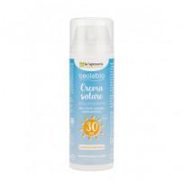 OSOLEBIO Крем солнцезащитный высокий уровень защиты 30 SPF 125мл годен до 09.21