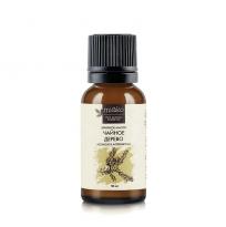 Эфирное масло Чайное дерево 50 мл