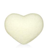 Масло-соль для ванн Жасмин 70 г