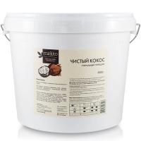 Стиральный порошок Чистый кокос 5,5 кг
