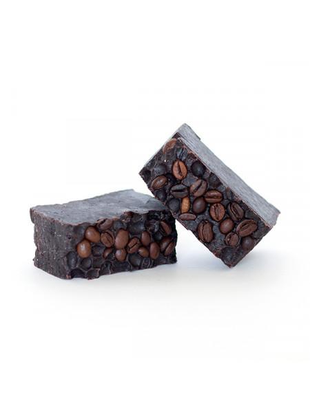 Туалетное мыло Кофейный аромат 75 г
