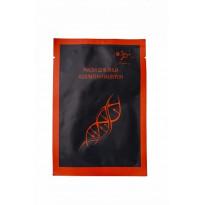 """Маска для лица """"Коллаген + гиалурон"""" (ткань), 25 гр"""