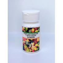 Пудра для умывания с фруктовыми энзимами, банка 60 г