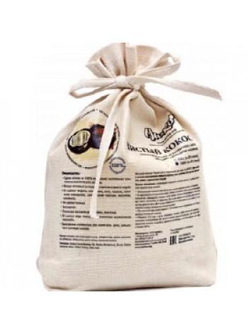 Стиральный порошок Чистый кокос 500 г