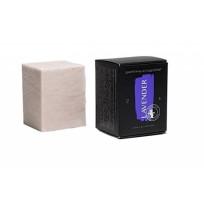Lavender шампунь-концентрат сера и аллантоин 70 гр