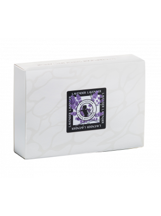 Набор мини «Lavender»