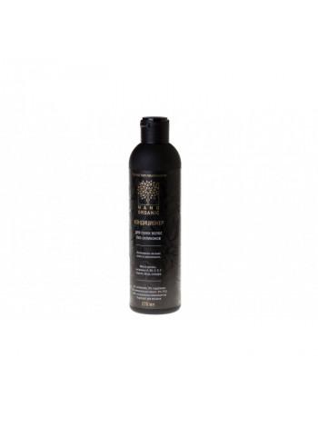 Кондиционер-ополаскиватель для сухих волос 270мл