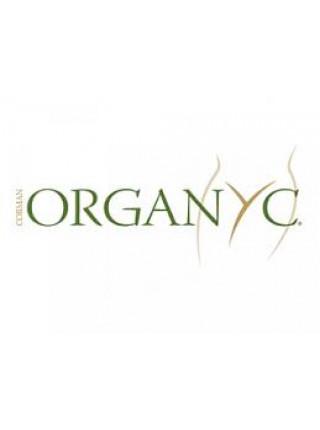 Organyc (Органик)
