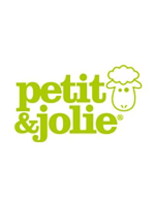 Petit & Jolie (Пэти' Жоли)