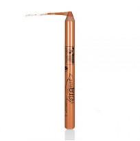 Корректирующий консилер-карандаш 32 PUROBIO, 2,3 гр  годен до 12.20