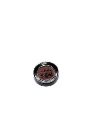 Тени мерцающие 21 Красная медь PUROBIO, 2,5 гр