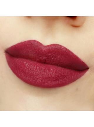 """Карандаш для губ """"Цвет 40 малиново-красный"""" PUROBIO"""