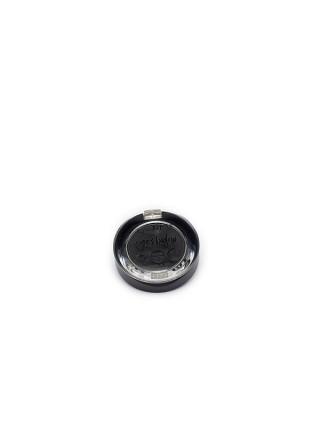 Тени матовые 04 Черный PUROBIO, 2,5 гр