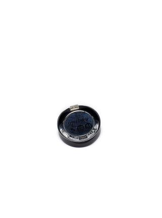 Тени мерцающие 20 Темно-синий PUROBIO, 2,5 гр