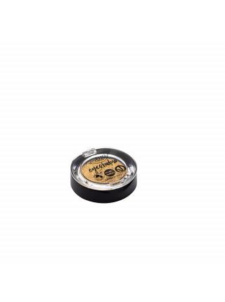 Тени мерцающие 24 Золото PUROBIO, 2,5 гр