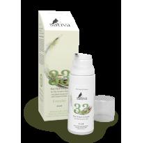 Крем для лица дневной №33 для жирного чувствительного типа кожи, 50мл