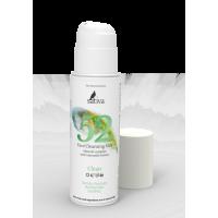 Молочко для лица очищающее №52, 150мл