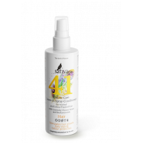 Спрей-кондиционер №41 для волос защита цвета, 150мл