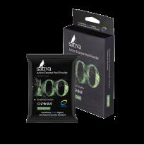 Активный энзимный пилинг № 100, 5 гр