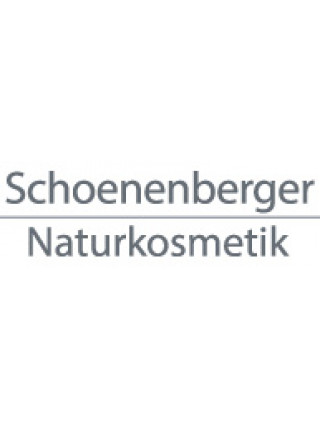 SCHOENENBERGER (Шоненбергер)