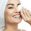 Снятие макияжа (16)