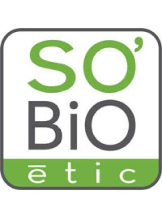 SO'BiO etic (СОБиО этик)