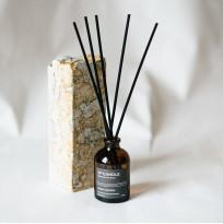 Диффузор Табак / ваниль SP Candle, 50 мл