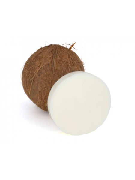 Массажная плитка Young Coconut, 75мл.