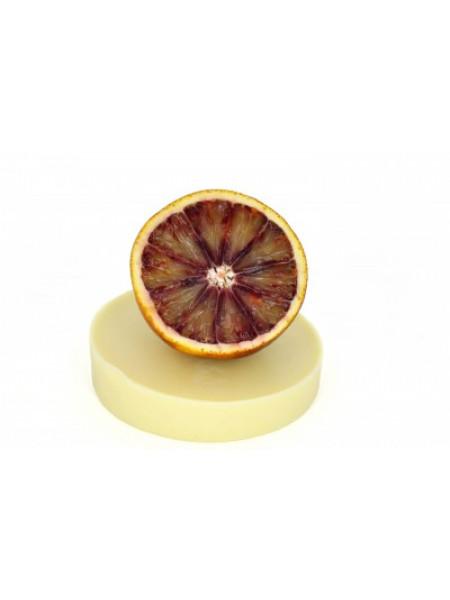 Массажная плитка Сочный Грейпфрут