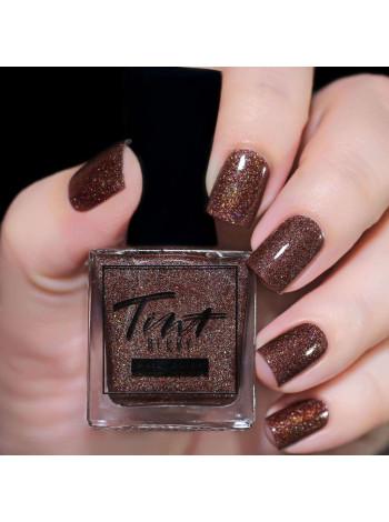 "TintBerry Лак для ногтей ""Тайра"", 11 мл"