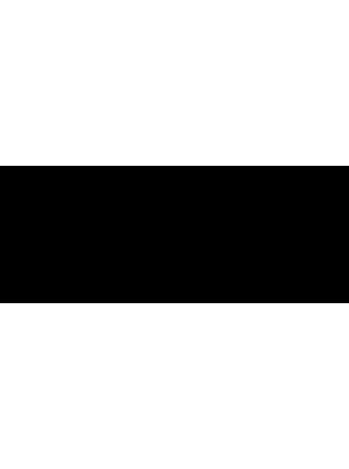 TintBerry