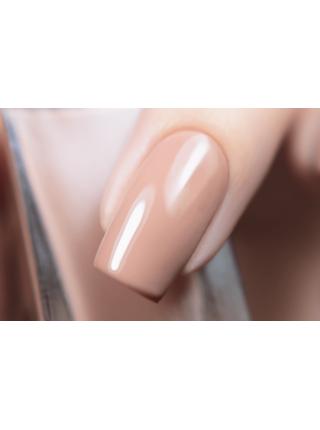 """TintBerry Лак для ногтей """"Минималистка"""", 11 мл"""