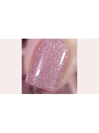 "TintBerry Лак для ногтей ""Принцесса"", 11 мл"